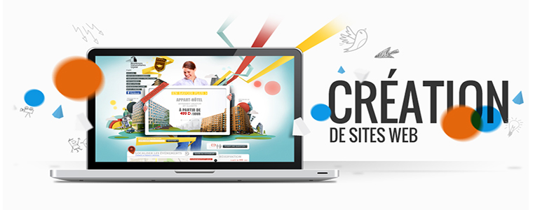 creation-site-web-avec-somoweb