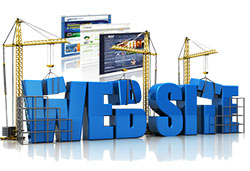 site-web-creation