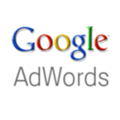 adwords_logo_thumb_200