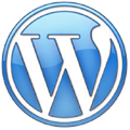 wordpress-logo-cristal_thumbna